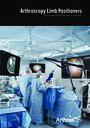 Arthroscopy Limb Positioners